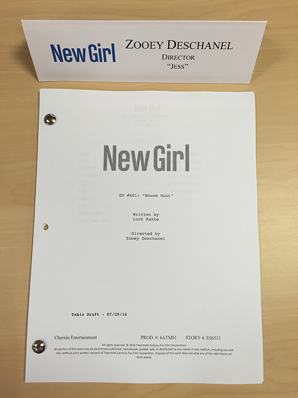 new-girl-read