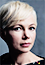 Michelle Williams Daily