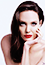 Angelina Jolie Source